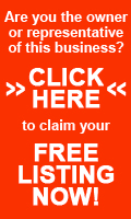 claim listing of Lens Mill Store