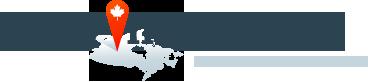 ShopInHamilton. Business directory of Hamilton - logo