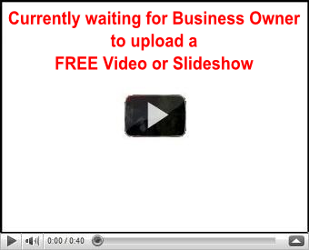 upload free video or slideshow here