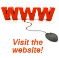 Lens Mill Store website